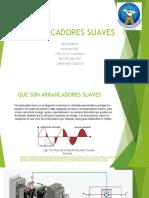 ARRANCADORES SUAVES (1)