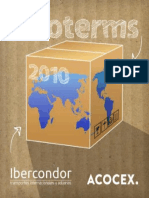 Incoterms.doc