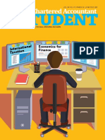 59833studentjournal-june20a.pdf