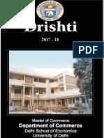 Drishti-5th-issue-2017-18.pdf