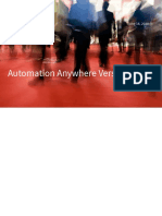 automation_anywhere_version_a2019_6-18-2020.pdf