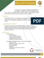 TemCEP.pdf Control Estadistico