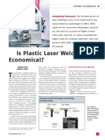 is-laser-plastic-welding-economical
