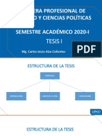 20200508220533 (2).pdf