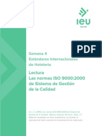 Complementaria S4-3.pdf