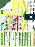 EP. 1 BUKTI EDUKASI-1-8.pdf