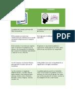 DICCIONARIO Y GLOSARIO.docx