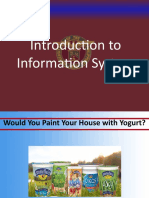 Introduction+to+Information+System