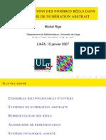 liafa-reels