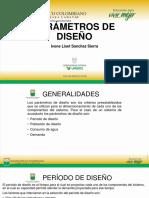 3_Parametros_de_diseño