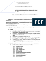 FKA QUICKBOOKS INSTALLATION AGREEMENT.docx