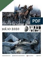 202007 Yermo julio 2020