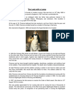 The Lady with a Lamp.pdf