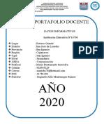 PORTAFOLIO DOCENTE  27 -30.docx