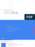 State of Mobile 2018.pdf