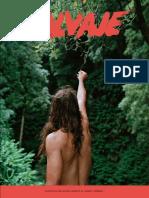 Salvaje_1.pdf