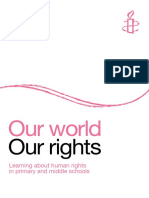 Our World, Our Rights.pdf