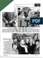 ABC-12.03.1990-pagina 005