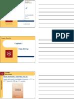 73473505-Auditoria-Fiscal.pdf