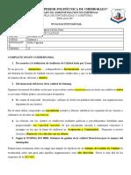 EXAMEN PRIMER PARCIAL.docx