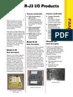 FANUC IO products.pdf