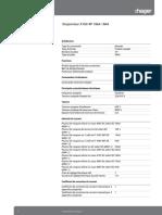 Fiche_produit_HDA161Z