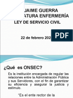 LEY DE SERVICIO CIVIL.pptx