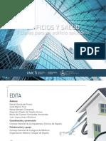 Guía Siete Llaves CGATE-OMC.pdf