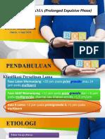 Kala II Lama - DM Madiun.pptx