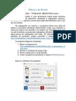 Criptografia - Utilizando o MultiObfuscator