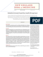 Erlotinib in Previously Treated Non–Small-Cell Lung Cancer.pdf