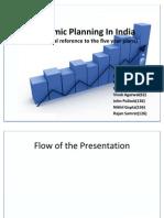Economic Planning in India (2) (1)(2)