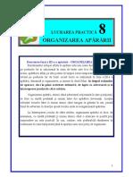 LP 8 SPM III - Organizarea apararii.pdf