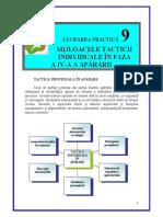 LP 9 SPM III - Mijloacele tacticii individuale in faza a IV-a a apararii.pdf