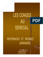 Conges-senegal.pdf