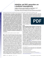 Mitochondrial metabolism and ROS generation.pdf