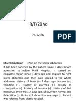 114058_Mekong Appendisitis Perforasi.pptx