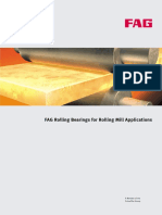 FAG bearings for rolling mills application.pdf