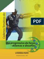 ctusoprogressivodaforca-090904060851-phpapp01.pdf