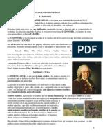 Tema 9 Biodiversidad 19-20