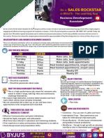 BDA-JD-COV19-Saim.pdf
