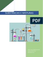 Substâncias e Misturas.pdf