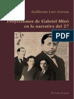 Proyecciones_de_Gabriel_Miro_en_la_narra(1)