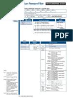 4-RLT9VZ10S16D5 low_pressure_filters