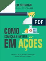 Como_Investir_na_Bolsa_de_Valores_-_Ebook.pdf