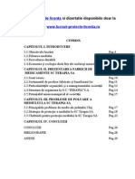 1465 Dezvoltarea Fabricii de Medicamente Si a Ei (S.C. XYZ S.a.)