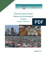 loi transport 2.pdf