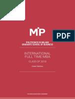 Career_Statistics_FT_MBA