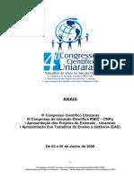 DOC00380 (1).pdf