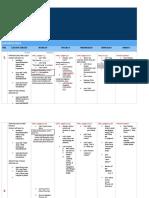 Curriculum Plan_English Eye